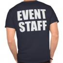 Corporate Logo Shirts