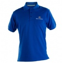 Event polo shirt
