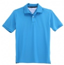 Staff Men polo shirt