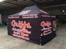 10 x 15 pop up gazebo tent