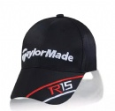 Embriodery logo golf hats